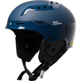 Sweet Protection Switcher MIPS Helmet Navy